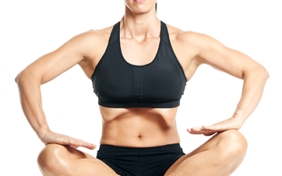 Low Pressure Fitness – Guest Blog